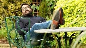 Drama (2018) DVDRip Full Malayalam Movie Watch Online