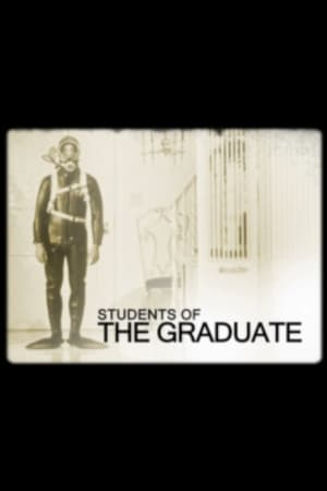 Students of The Graduate