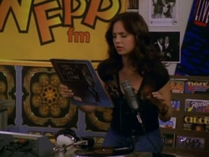 That '70s Show: 7×15