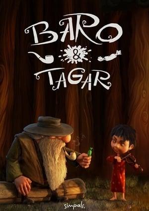 Baro and Tagar