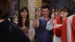 New Girl saison 5 episode 21