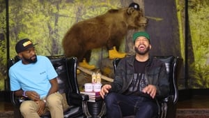 Desus & Mero Season 2 : Tuesday, November 28, 2017