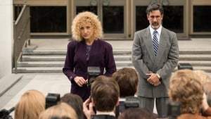 Law & Order True Crime Saison 1 Episode 2