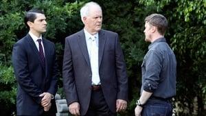 Trial & Error 2017 1. Sezon 3. Bölüm izle