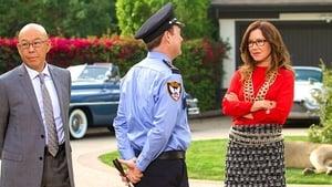 Major Crimes saison 3 episode 3