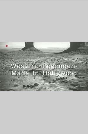 Western Legenden - Made in Hollywood