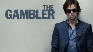 The Gambler – Pariorul, filme online subtitrat în Română