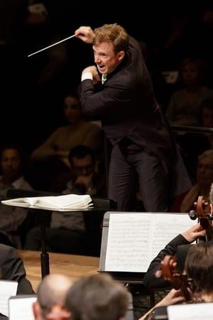 Schumann - Das Paradies und die Peri
