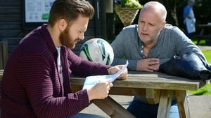 watch EastEnders online Ep-102 full