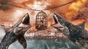 Empire of the Sharks Streaming HD