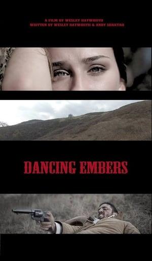Dancing Embers