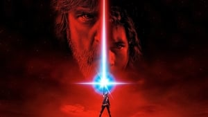 Star Wars: The Last Jedi (2017) Poster