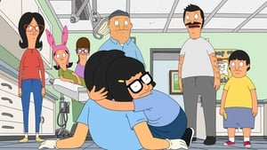 Bob's Burgers Season 4 :Episode 19  The Kids Run Away