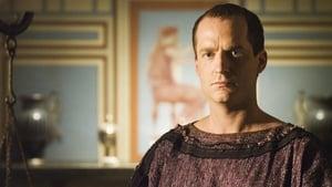Roma Temporada 2 Episodio 1