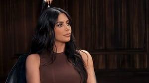 Keeping Up with the Kardashians Season 19 :Episode 3  Journey to Healing