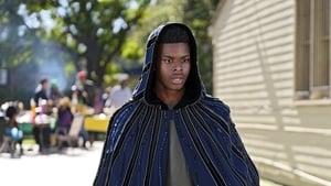 Marvel's Cloak & Dagger Season 1 Episode 10