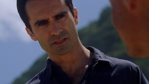Lost Saison 5 Episode 15