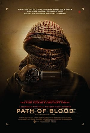 Path of Blood (2018)