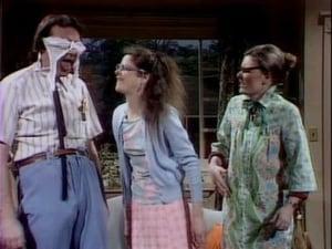 Michael Palin/The Doobie Brothers