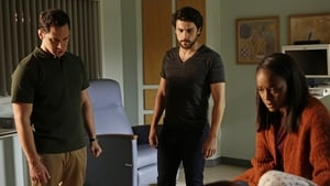 Assistir – How to Get Away with Murder: 3×10