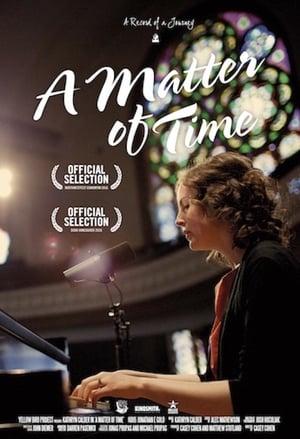 A Matter of Time - An ALS Documentary