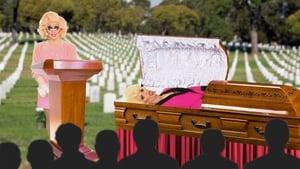 The Trixie & Katya Show Season 1 : Death
