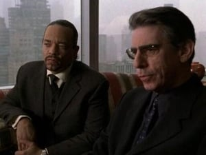 Law & Order: Special Victims Unit Season 2 :Episode 17  Folly