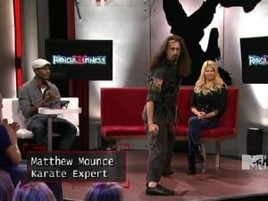 Ridiculousness Season 1 :Episode 6  Matthew Mounce