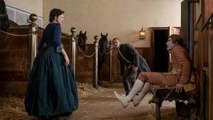 Outlander Season 5 :Episode 6  Better to Marry Than Burn
