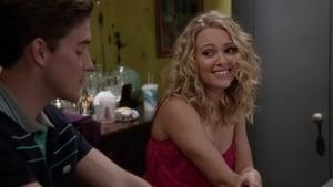 The Carrie Diaries saison 2 episode 2