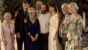 Captura de C'est la vie(2017) HD 1080P-720P Latino