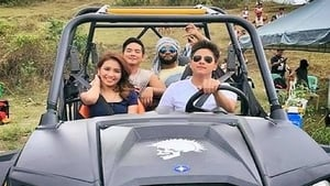 Crazy Beautiful You Movie Free Download HD