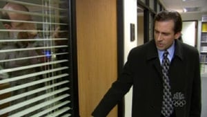 The Office (US) 2X14 Online Subtitulado