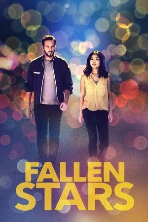 Fallen Stars (2017)