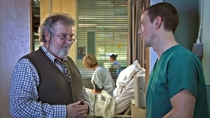 Holby City Season 17 :Episode 20  Domino Effect