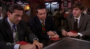 The Office (US) 3X10 Online Subtitulado