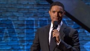 The Daily Show with Trevor Noah Season 23 :Episode 7  Lena Waithe