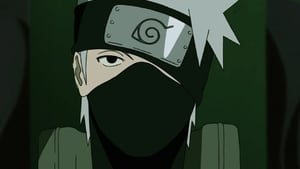 Kakashi Hatake, the Hokage