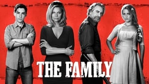 Bilder und Szenen aus Malavita - The Family © Relativity Media