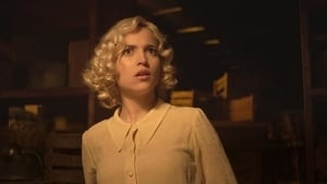 Cable Girls Season 4 :Episode 6  Chapter 30: Doubt