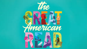 The Great American Read - 2018