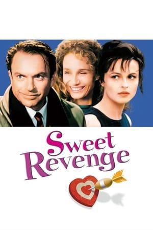 The Revengers' Comedies (1998)