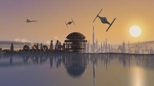 Star Wars : Rebels saison 1 episode 4