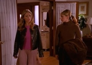 Buffy the Vampire Slayer season 5 Episode 18