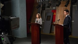The Good Wife saison 6 episode 11