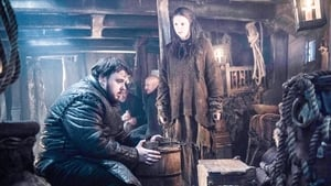 Game of Thrones Season 6 Episode 3