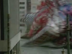 Power Rangers season 13 Episode 31