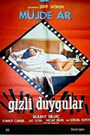 Secret Feelings (1984)