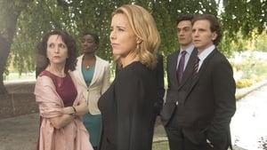 Madam Secretary saison 1 episode 11