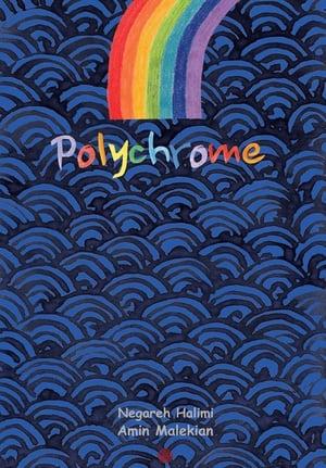 Polychrome